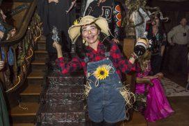 swenson house boo bash haunted abilene (45)